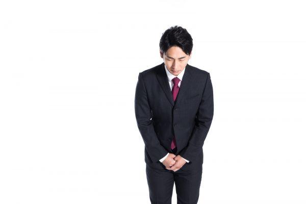 2020/4/11よりコロナ緊急事態宣言解除まで東京校、名古屋校現地レッスン休講のご連絡